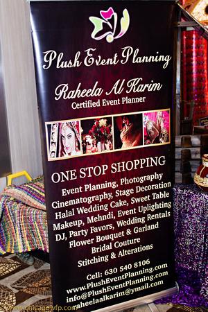 Zenfolio Chicago Wedding And Fashion Photography Event